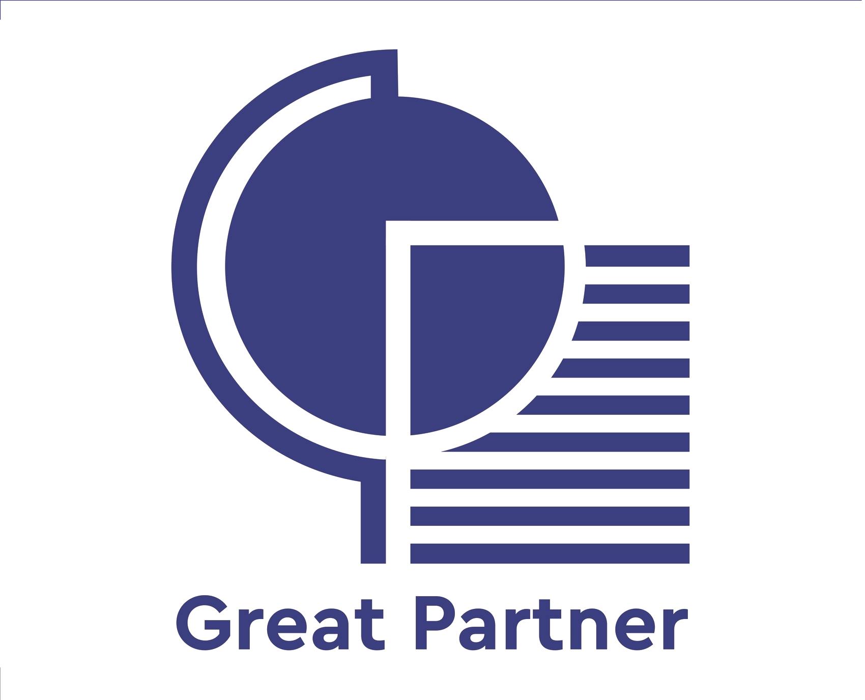 GreatPartner